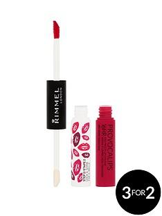 rimmel-rimmel-provocalips--berry-seductive