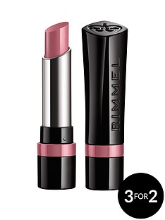 rimmel-the-only-one-lipstick--its-a-keeper