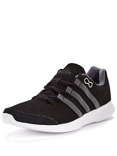 adidas-lite-runner-trainers