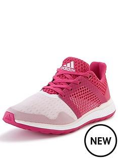 adidas-adidas-039energy-bounce-2-w