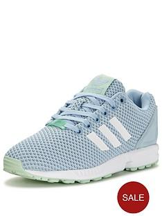 adidas-originals-zx-flux