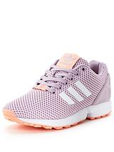 ADIDAS ORIGINALS 'ZX FLUX W