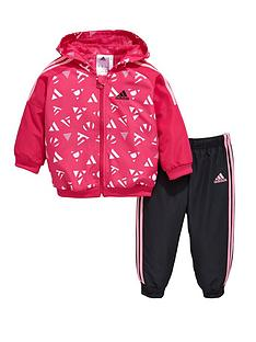 adidas-adidas-baby-girl-woven-printed-hooded-suit