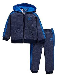 adidas-originals-adidas-originals-baby-boys-fleece-hooded-suit