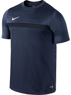 nike-academy-short-sleeve-training-t-shirt