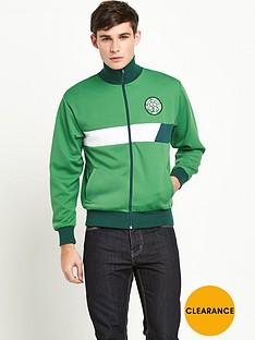 score-draw-celtic-1986-track-jacket