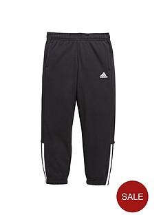 adidas-adidas-little-boys-3-stripe-pant
