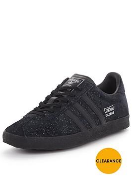 adidas-originals-adidas-originals-039gazelle-og-w