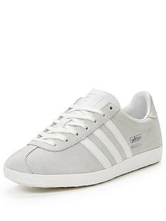 adidas-originals-gazelle-og-w-shoesnbsp