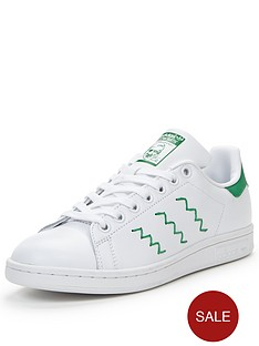adidas-originals-adidas-originals-039stan-smith-w