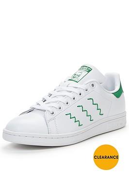 adidas-originals-adidas-originals-039stan-smith-w