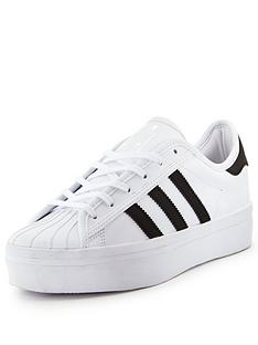adidas-originals-superstar-rize-sneakers