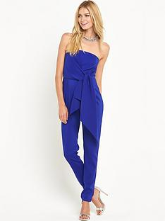 v-by-very-tie-jumpsuit
