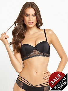 wonderbra-exclusive-bustier-bra