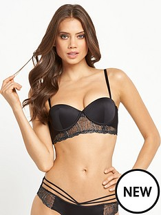 wonderbra-wonderbra-exclusive-bustier