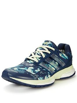 adidas-response-2-graphic-trainers
