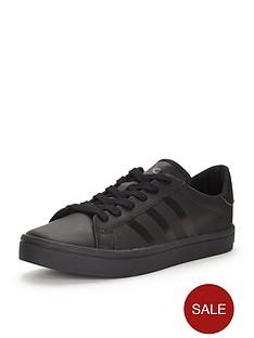 adidas-originals-adidas-originals-039courtvantage-k