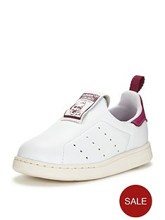 adidas-originals-adidas-originals-039stan-smith-360-toddler