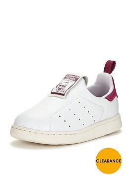 adidas-originals-adidas-originals-039stan-smith-360-toddler