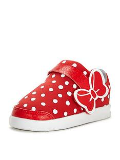 adidas-adidas-039disney-minnie-mouse-toddler