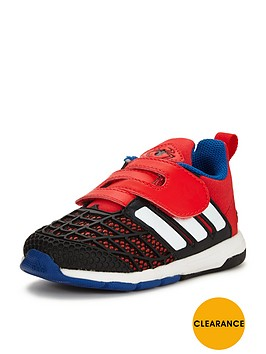 adidas-adidas-039disney-spider-man-toddler