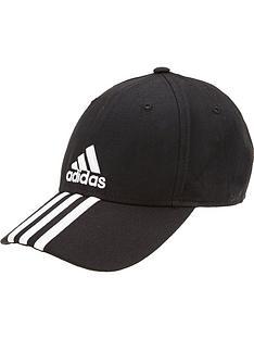 adidas-adidas-yb-3-stripe-cap