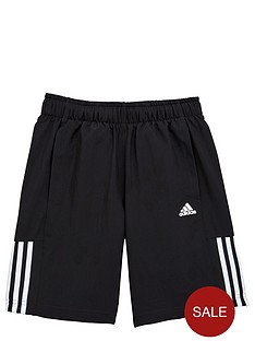 adidas-adidas-yb-essentials-woven-short