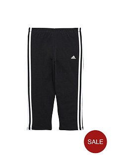 adidas-adidas-yg-3-stripe-capri-tight
