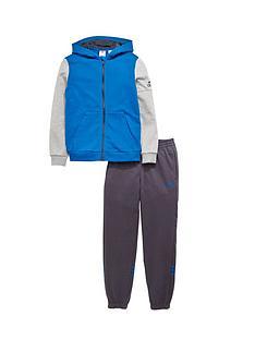 adidas-adidas-yb-fleece-hojo-track-suit