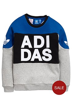 adidas-originals-adidas-originals-yb-logo-sweat-top