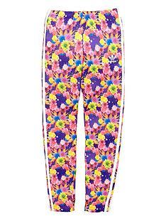 adidas-originals-adidas-originals-yg-floral-3-stripe-legging
