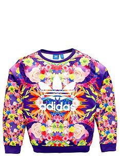 adidas-originals-adidas-originals-yg-floral-sweatshirt