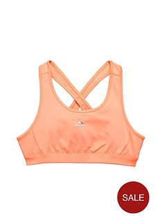 adidas-girls-training-sports-bra