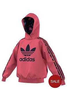 adidas-originals-girls-trefoil-logo-hoodie