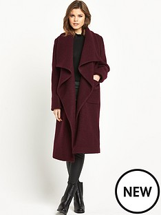 v-by-very-oversized-drape-coat
