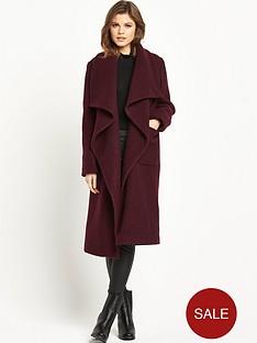 v-by-very-oversized-drape-coat