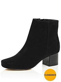 river-island-60snbspblock-heel-ankle-boot