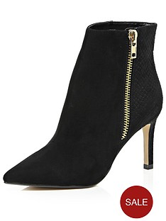 river-island-pointed-toe-heeled-boots