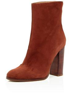 river-island-high-block-heel-boot