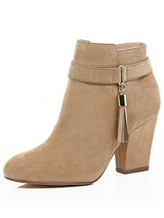 river-island-tassel-cut-out-heeled-boot