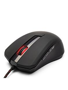 turtle-beach-turtle-beach-grip-300-gaming-mouse