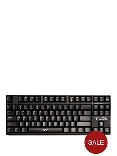 turtle-beach-turtle-beach-impact-500-gaming-keyboard
