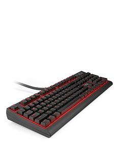 turtle-beach-turtle-beach-impact-700-gaming-keyboard
