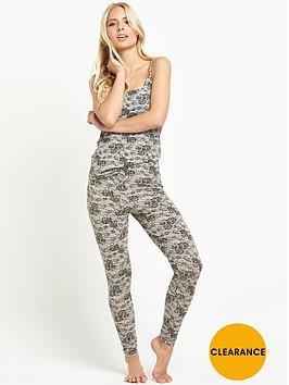 charnos-second-skin-thermal-leggings