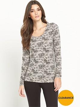 charnos-charnos-second-skin-thermal-long-sleeve-top