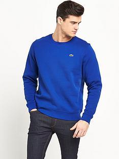 lacoste-sports-sweatshirt