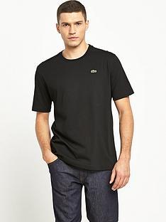 lacoste-sport-crew-neck-t-shirt
