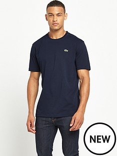 lacoste-sports-logo-short-sleevenbspt-shirt