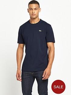 lacoste-sports-logo-short-sleevenbspt-shirt
