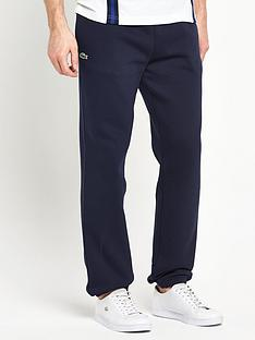 lacoste-sports-fleece-pants